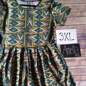 NWT Amelia Dress